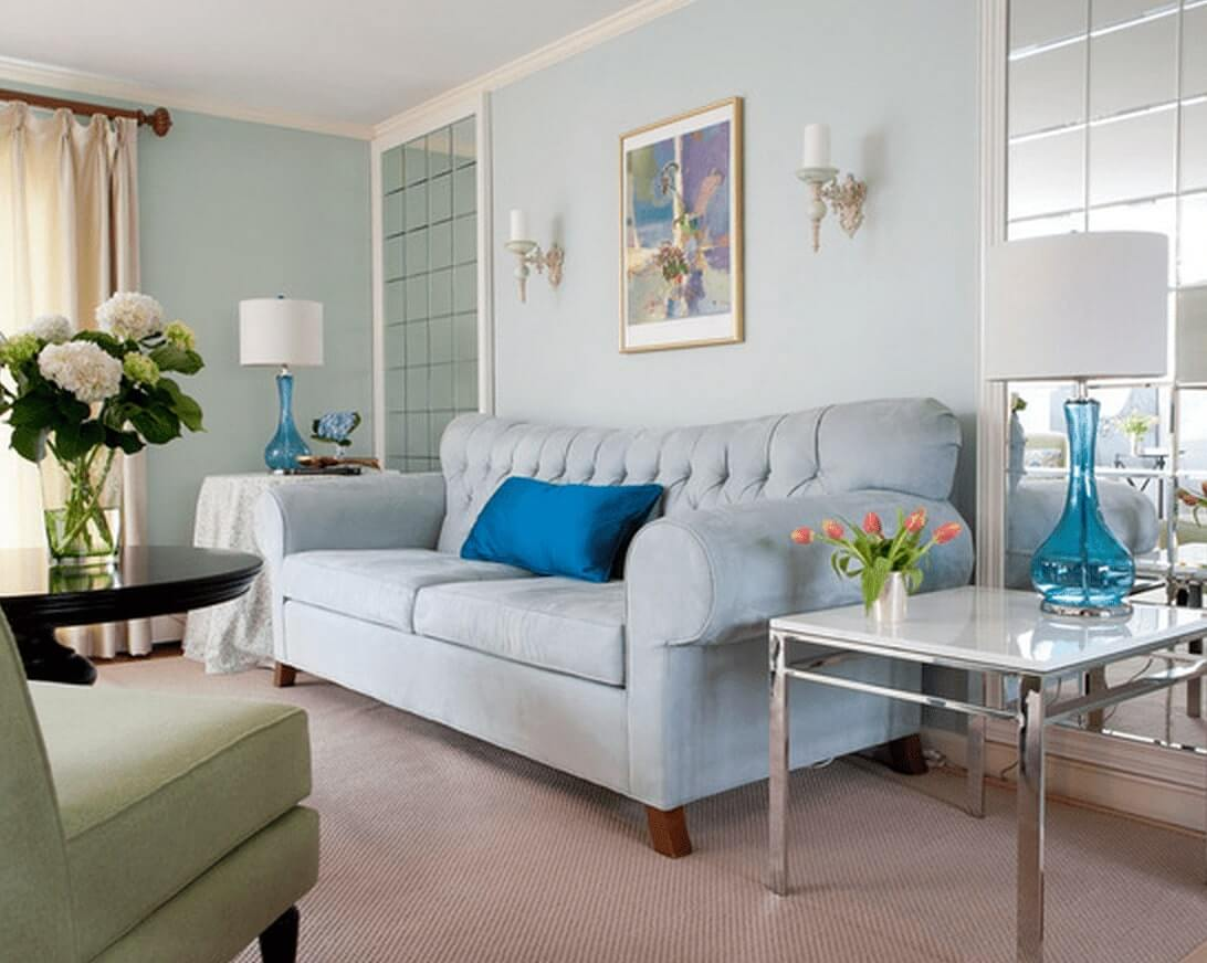 Conpest cleaning services Cleaning Services Company in Kenya