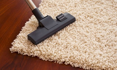 Cleaning Services Company in Kenya, carpet cleaning services in nairobi